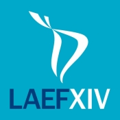 LAEF for iPad