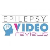 Epilepsy Reviews for iPhone