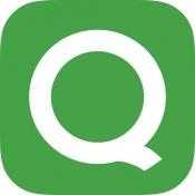 Qardio heart health for iPhone