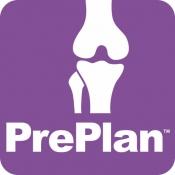 PrePlan for iPad