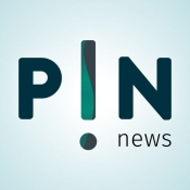 P!N News for iPhone