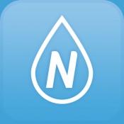 myNXTracker for iPhone