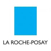 La Roche-Posay Egypt for iPad