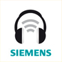Siemens Hearing Test for iPad