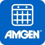 AMGEN Meet for iPad