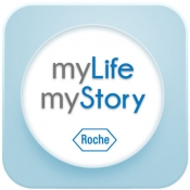 My LIFE My STORY for iPhone