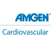 Amgen Congres App for iPad