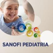 Congresso de Pediatria for iPad
