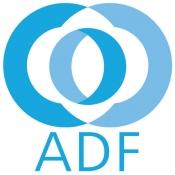 Abbott Diabetes Forum for iPad