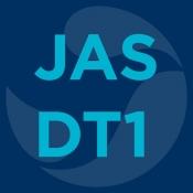Jornadas SANOFI DT1 2017 for iPhone