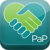PAP Merck for iPad
