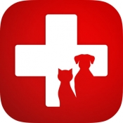 First Aid for Pets (New Zealand) for iPhone