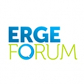 ERGE FORUM for iPad
