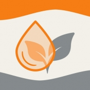 Ocean Invest качественные СЗР для щедрого урожая for iPhone