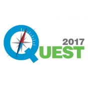 Quest 2017 for iPhone