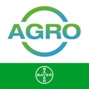 Bayer Agro App for iPad