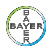 Bayer Integrated Reports for iPad