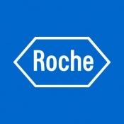 Roche Academy for iPad