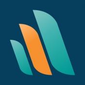 Le Manuel MSD Professionnel for iPad