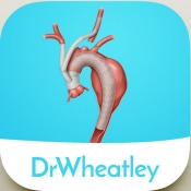 DrWheatley for iPhone