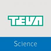 TevaScience for iPad
