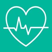 TEVA Cardio for iPhone