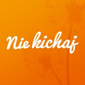 Nie kichaj for iPhone