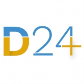 Diabetes24 for iPhone