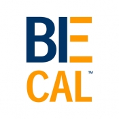 BECAL for iPad
