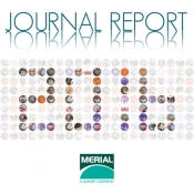 Merial Journal Report 2016 for iPhone