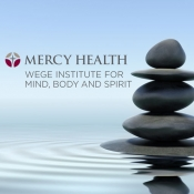 Mercy Health Wege Institute for iPhone