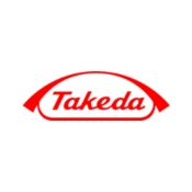 Takeda LATAM Attendify for iPhone