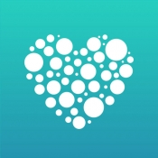 InTouch - Skin Monitoring for iPhone