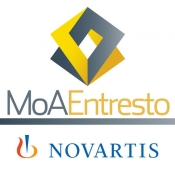 MoA Entresto for iPhone