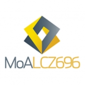MoA LCZ696 for iPhone