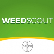 WEEDSCOUT for iPad