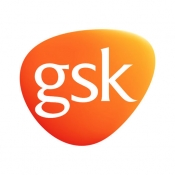 2016 GSK ACR Guide for iPad