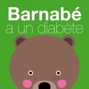 Barnabé a un diabète for iPhone