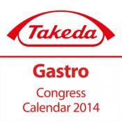 Gastro Congress App