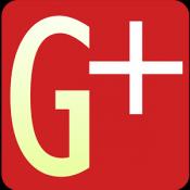 Goel Vet Pharma