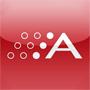 Alvesco - HCP for iPad