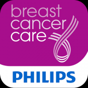 Philips Breast Cancer Care