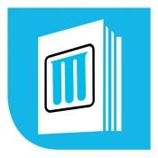 Mylan GBR Guide for iPad