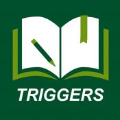 My Migraine Triggers