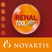 Renal Tool