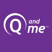 Q and Me Support