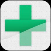 eFarmacias