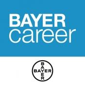 myBayerJob for iPad