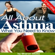 All About Asthma Preview