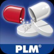 IM Cardiología para Tableta